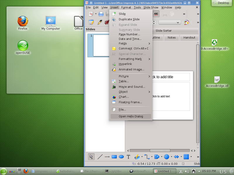 File:Dialog menu.png