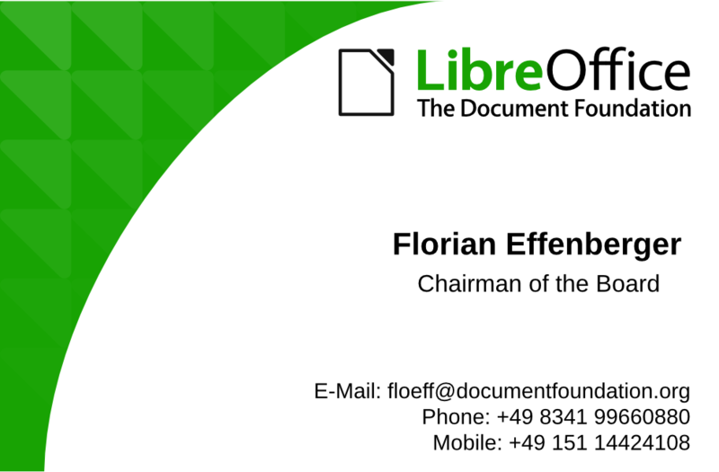 File:Business Card Florian 2012 front.png
