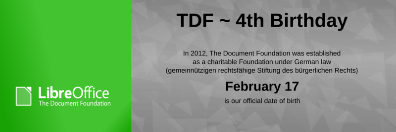 File:02-17Feb2016-TDFBirthday-EN.png