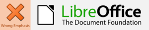LibreOffice-Initial-Artwork-Fonts Guidelines Invalid3.png