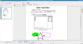 PageMaker-screenshot-LibreOffice.png