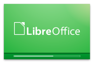 LibreOffice 3.6.0.3 Splash Screen.png