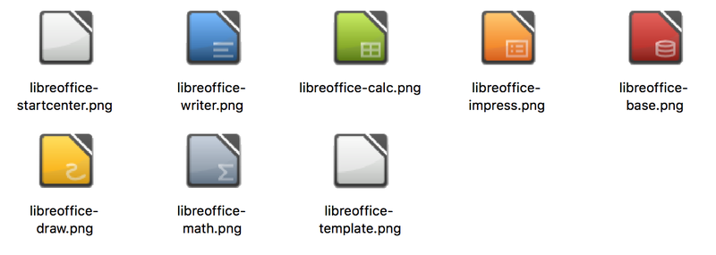 File:Faenza icons lo.png