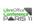 Conference paris 11 PNG.png