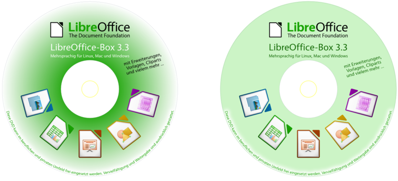 File:LibreOffice-Box Label Entwurf.png