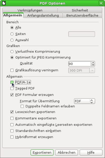 File:GSDE12-Export PDF Optionen.png
