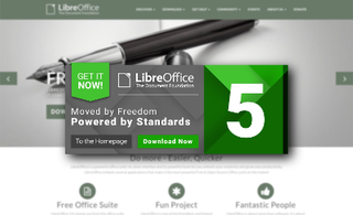 Libreoffice-5-0-release.png