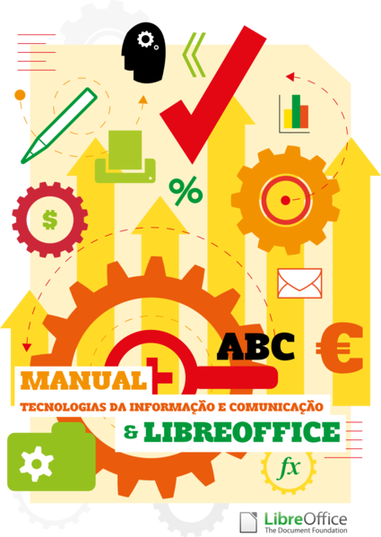 File:Manual tic libreoffice inkscape.png