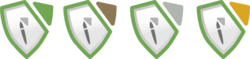 Badges design value 01.png