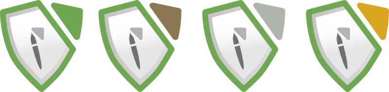 File:Badges design value 01.png
