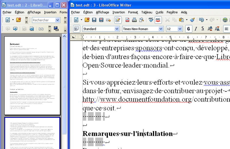 File:FR.FAQ Writer 130b.PNG