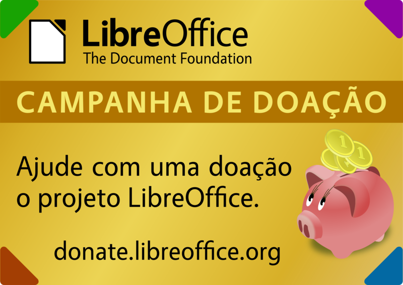 File:Flyer-donate.libo.png