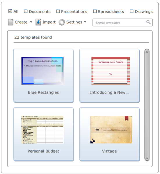 File:Template Manager Dialog UI 1.png