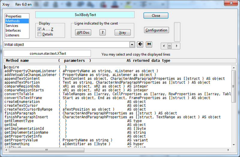 File:Xray Writer object methods.en-GB.png