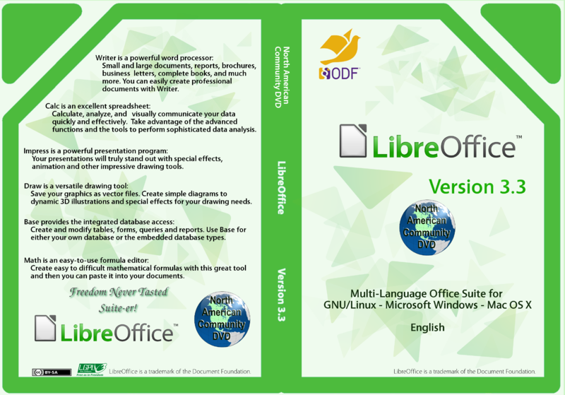 File:Lrge-cover-3.png
