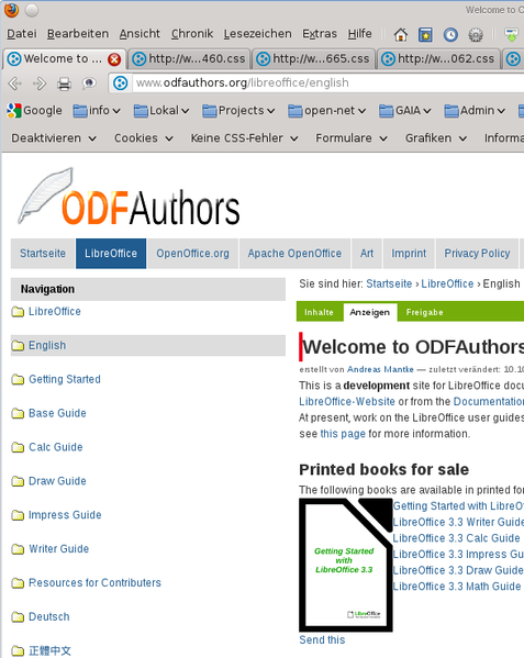 File:Odfauthors-broken css-20120224.png
