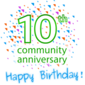 LibO CommunityAnniversary 10years 600x600.png