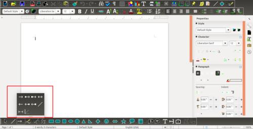 WriterArrowsToolbox2.png
