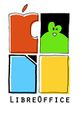 LibreOffice 1to4 sml.jpeg
