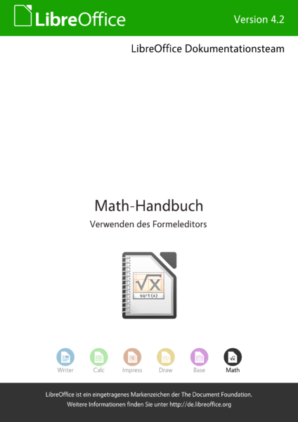 File:LibO Cover 42 Math-de.png
