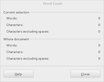 Wordcount-before.png
