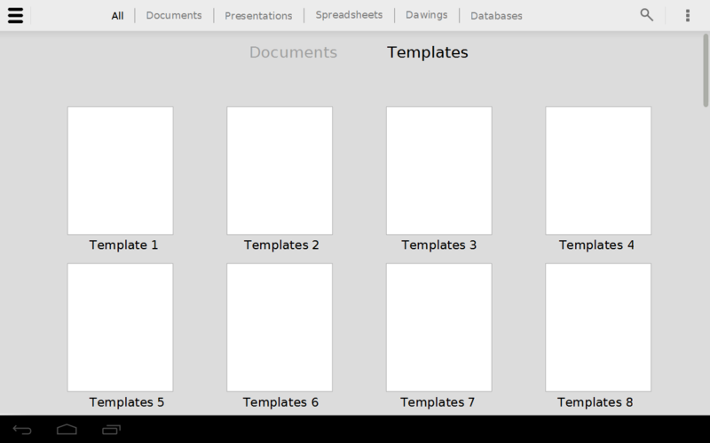 File:FileManager Templates.png