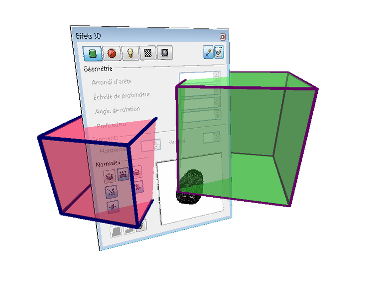 File:Fr-Draw3D-cube01.png