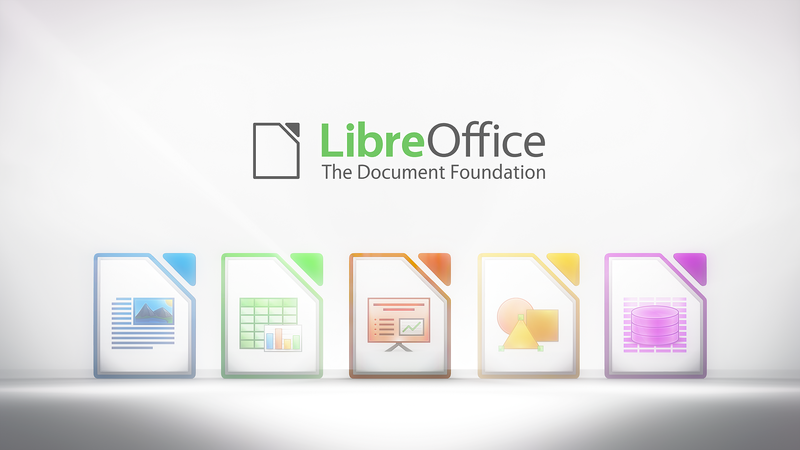 File:Wallpaper-LibreOffice-1-1920px.png