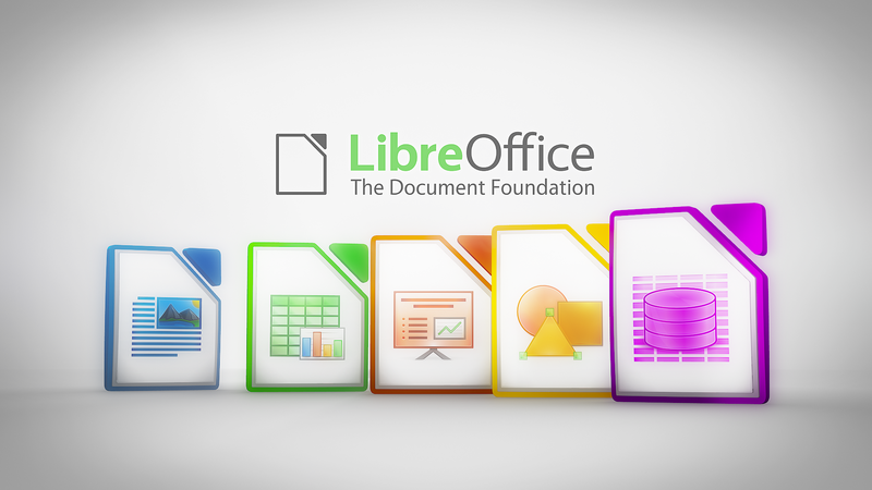 File:Wallpaper-LibreOffice-2-1920px.png