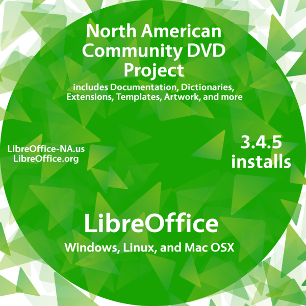 File:Na-dvd-3.4.5-label.png