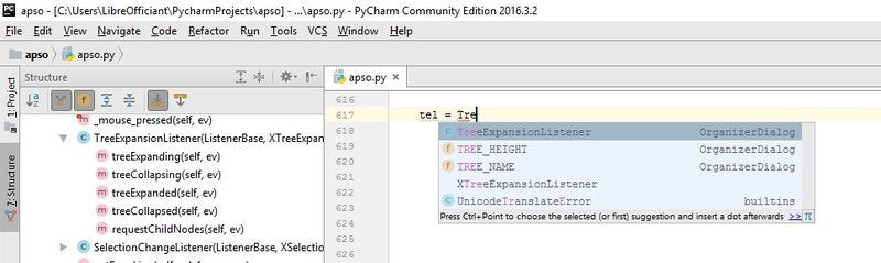 File:PyCharm - Code Completion.jpg