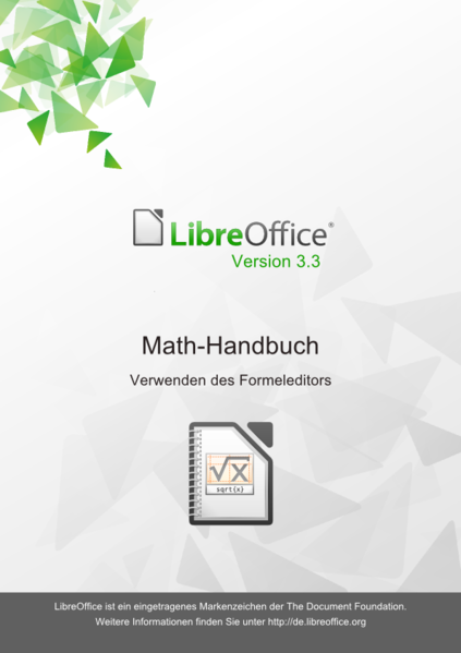 File:LibO Cover MATH V33.png