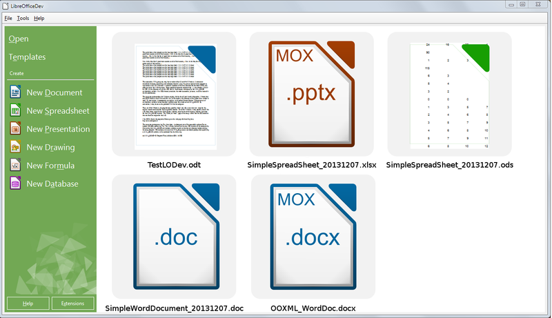 File:LODev430 mockUp wThumbnails on300px tiles.png