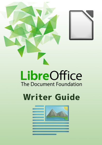 File:Lib0WriterGuideSimple.png