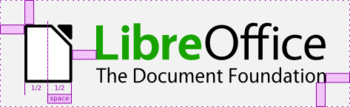 LibreOffice-Initial-Artwork-Logo Guidelines Spacing.png