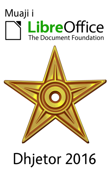 File:Gold-star.png