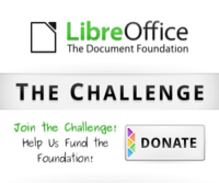 LibreOffice-The-Challenge-Banner-Paulo-v1-light.png