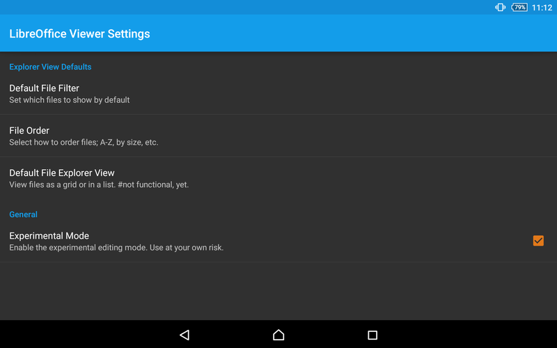 File:Android-Settings.png