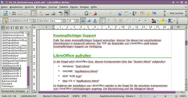 DE/Doku/Handbucherstellung/Screenshots/Themes - The Document