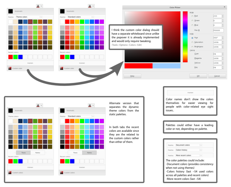 File:I colorpicker.png