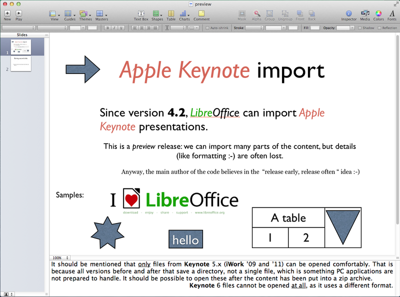 File:Preview-keynote.png