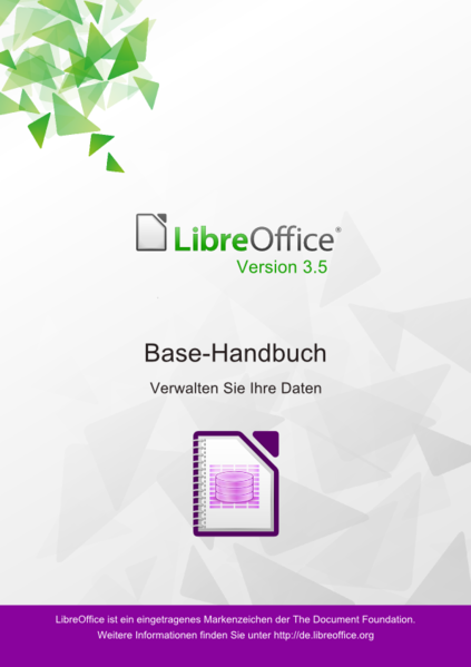 File:LibO Cover BASE V35.png