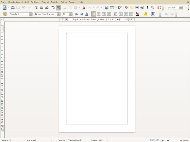 File:2011-04-02 DocumentBorder Idea 1 Plain DocumentShadow ApplBackground-Gradient.png