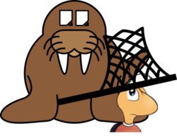 Walrus-catching-buggie tdf-eyes.png