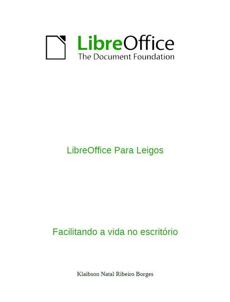 File:LivroLibreOffice.JPG