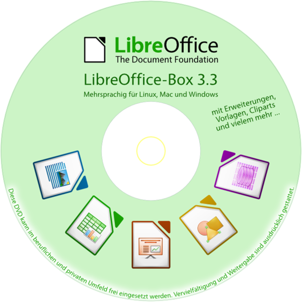File:LibreOffice-Box Label flaechig.png
