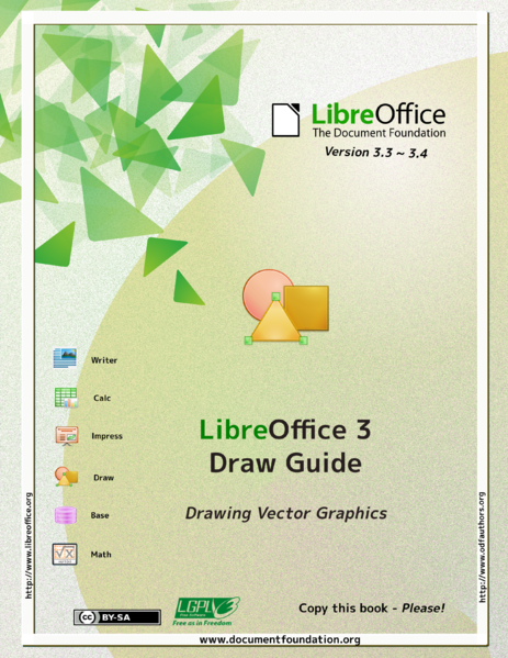 File:Ltr draw cover cmp.png