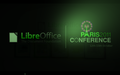 Paris-conf-be-there wallpaper-org.png