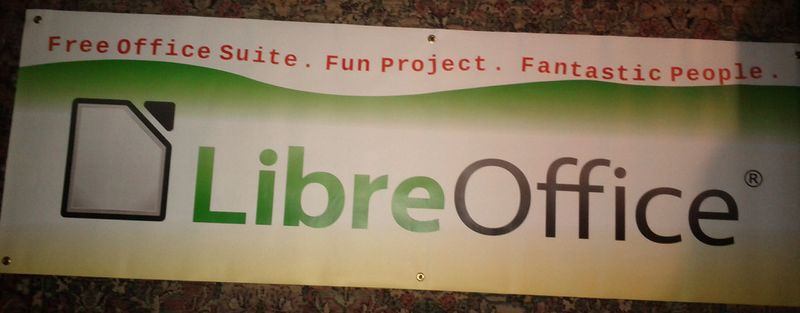 File:Libreoffice-banner free.office.suite fun.project fantastic.people.jpg