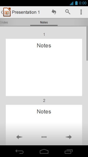 File:Remote Notes.png